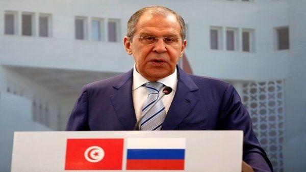 Rusia señala a EE.UU. de usar sanciones contra Venezuela para confiscar fondos del Estado