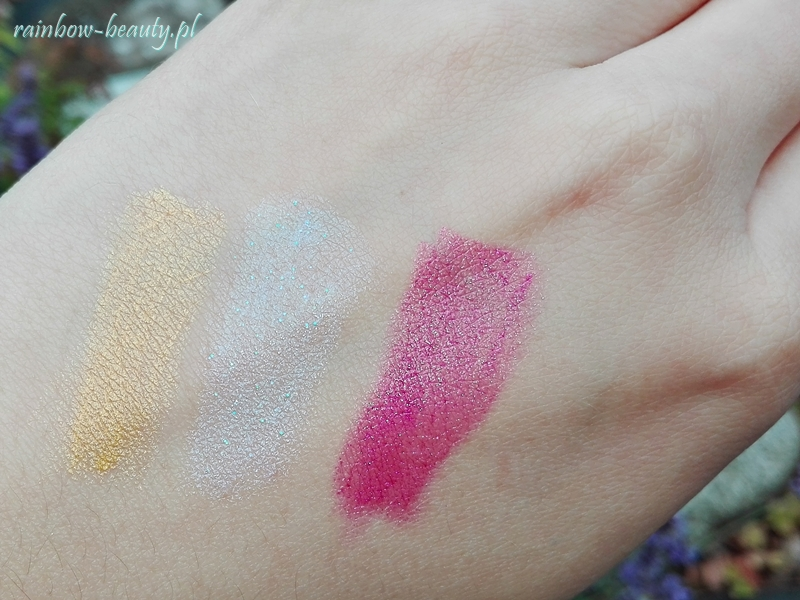 avon-mark-holografx-sparkle-on-guilty-pleasure-swatche-kolory-blog-opinie