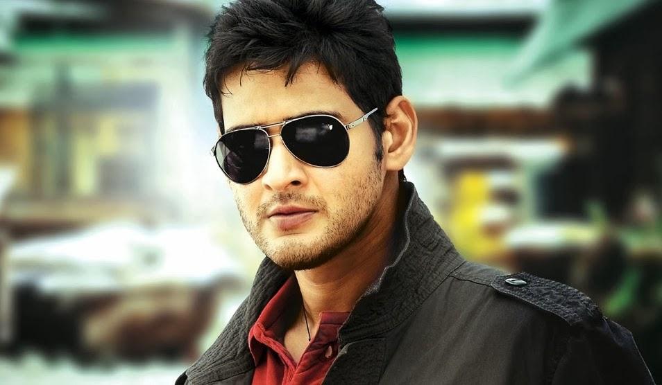 Tamil Actor Mahesh Babu Hd Wallpepar Best Actors Wallpepar