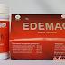 Edemag Herbamed Obat Herbal Untuk Bengkak dan Memar