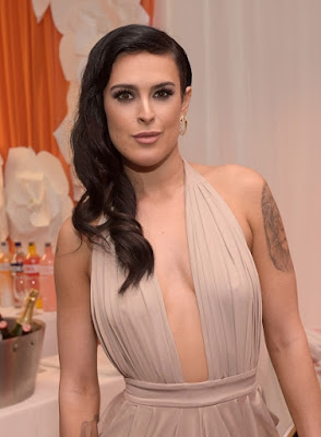 rumer-willis-never-reveals-her-favourite-fragrance