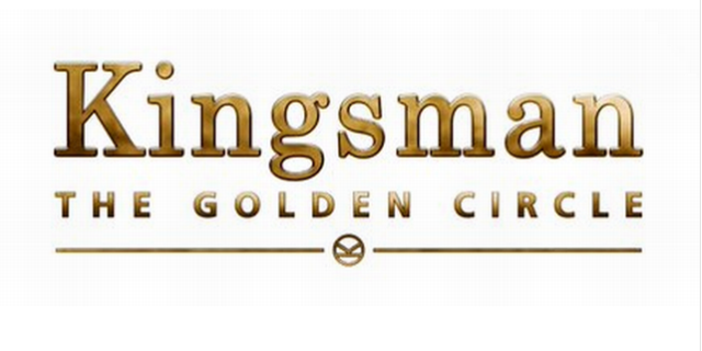 Sinopsis / Alur Cerita Kingsman 2: The Golden Circle (2017)