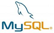 Pengertian MySql Menurut Para Ahli