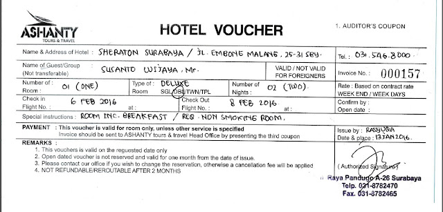 harga jual voucher hotel, harga voucher hotel murah, promo voucher diskon hotel
