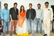 Raja Meeru Keka Trailer Launch-thumbnail-6