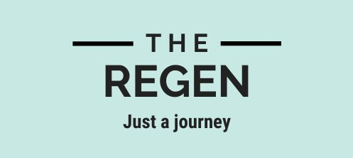 The Regen | Just a Journey