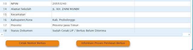 http://info.gtk.kemdikbud.go.id/