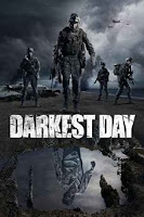 pelicula Darkest Day (2015)
