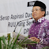 Taujih Presiden PKS Soal Kemenangan Kota Bandung