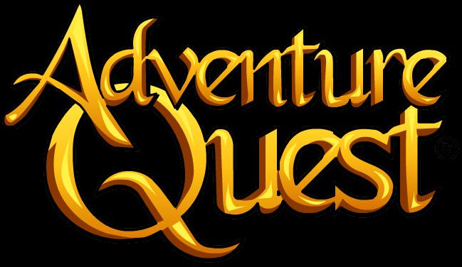 Aký je váš obľúbený element v AQ? AQ_new_logo