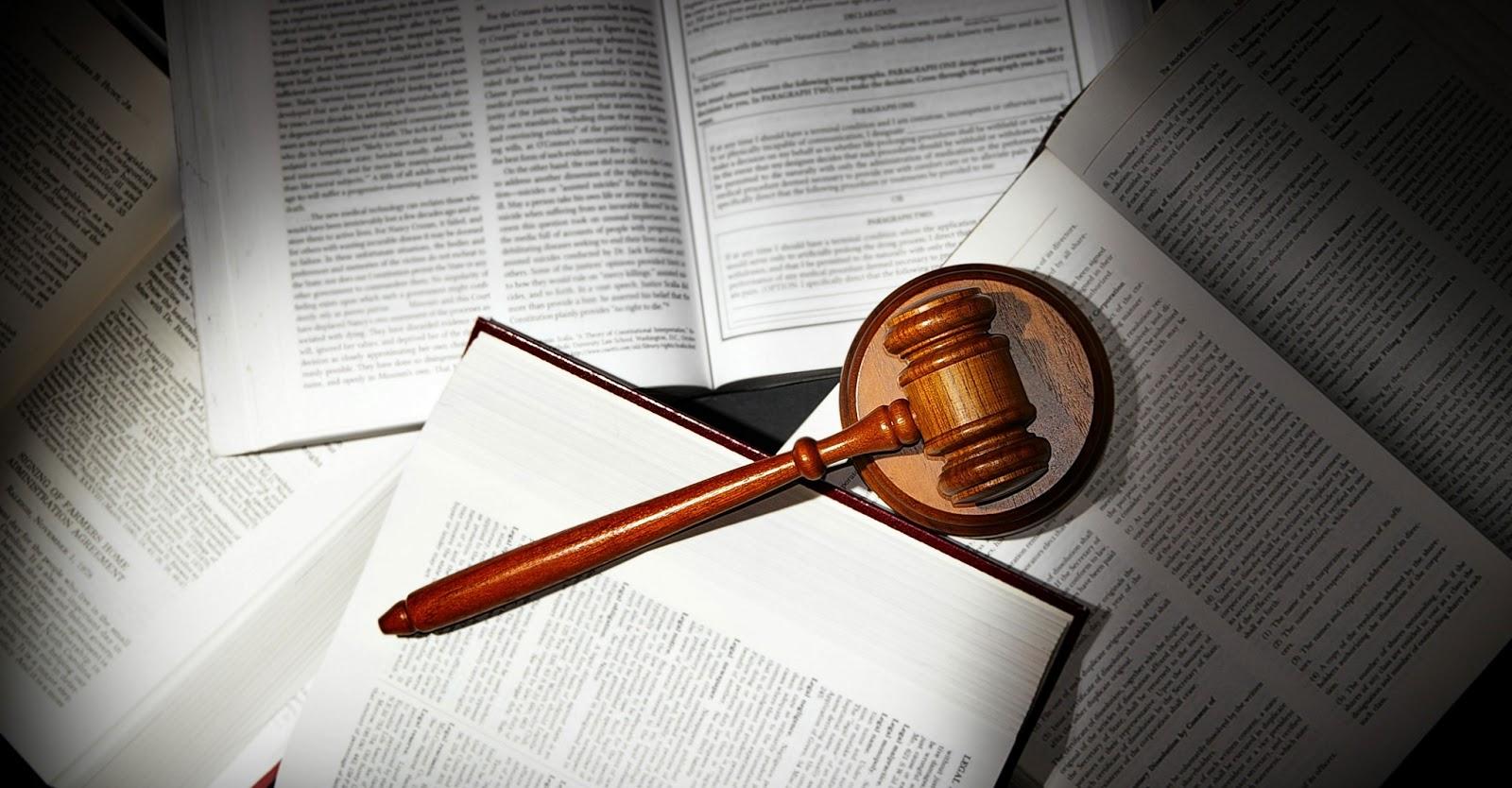 Réus da Ouro Verde são condenados a mais de 40 anos de prisão por crime ambiental