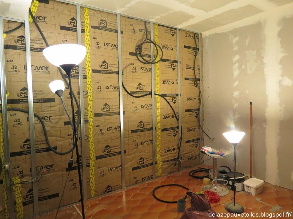 f vrier 2014 de la zep aux toiles. Black Bedroom Furniture Sets. Home Design Ideas