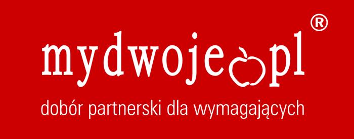 blog samotnych kobiet Jastrzębie-Zdrój