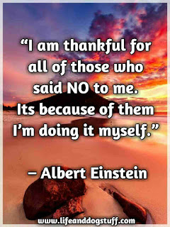 motivational quotes for students | Albert Einstein quote