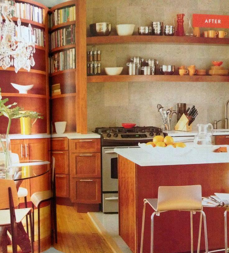 1f556adeae1 8 ιδέες για αποθηκευτικούς χώρους – bedroom