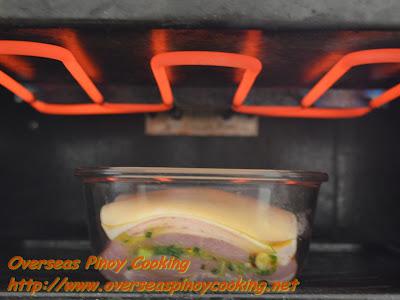 Balamban Liempo - Grill