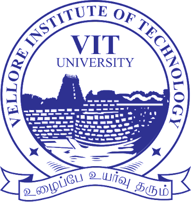 VIT is Ranked 1 Engineering College List in Tamilnadu