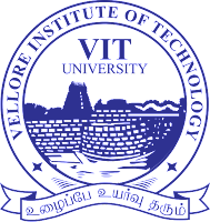 Law Colleges and University in Chennai