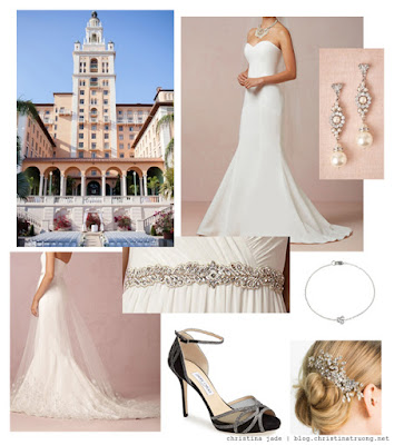 Dream Wedding Day Style Lover.ly