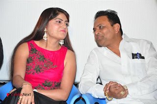 Police Power Telugu Movie Press Meet Stills  0013.jpg