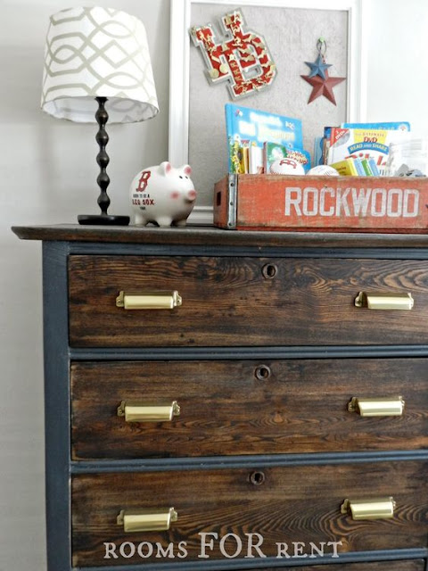The Ultimate Inspiration Guide For Painted Furniture Makeovers