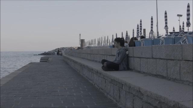 https://vimeo.com/170438859