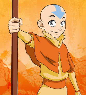 The Quirk Avatar The Last Airbender The Greatest Cartoon Series