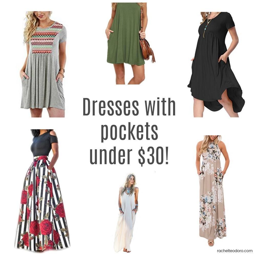 fashion, my style, budget