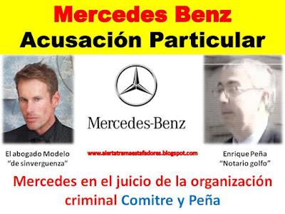 http://alertatramaestafadores2.blogspot.com/2016/02/mercedes-benz-acusacion-particular.html
