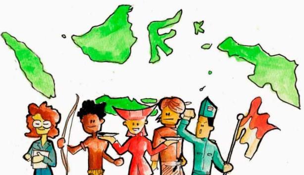 Pengertian Tata Bahasa Beserta Sifat, Macam, Dan Bidangnya Terlengkap