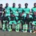 Ligue 1 : Jaraaf bat Génération Foot et conforte son avance sur la Sonacos