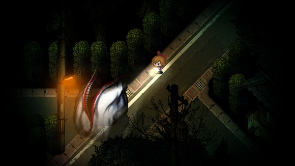 yomawari-midnight-shadows-pc-screenshot-www.ovagames.com-3