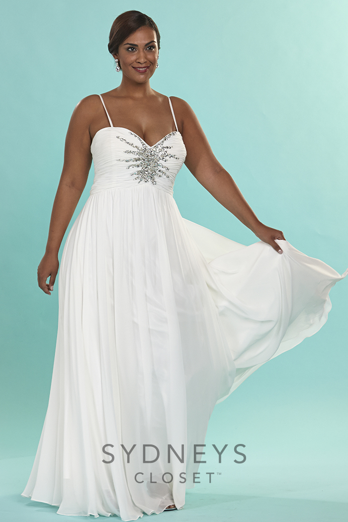 March 2016 | bridal wedding trend