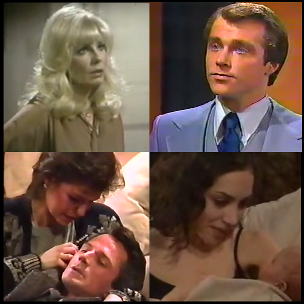 We Love Soaps: Today in Soap Opera History (March 19)