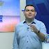 Fabiano Gomes anuncia saída do Sistema Arapuan de Comunicação