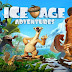 Ice Age Adventures v2.0.5e Apk Mod [Money]