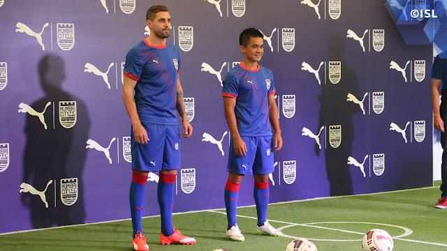 Mumbai-City-FC-Jersey-2017-2018