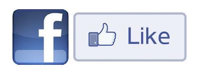 طرق الترويج عبر فيس بوك بسهولة