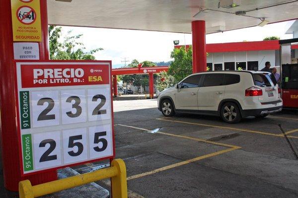El Ford s max 2.5 gasolina las revocaciones