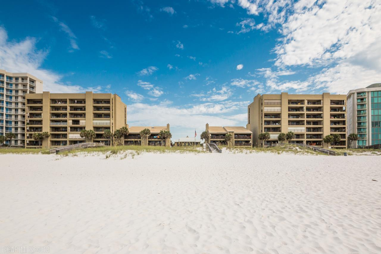 Gulf Coast Mls Shipwatch Condo For Sale Perdido Key