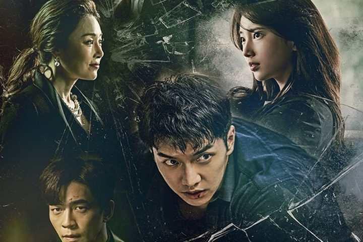 Download Drama Korea Vagabond Batch Sub Indo
