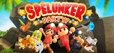 spelunker-party-pc-cover-www.ovagames.com
