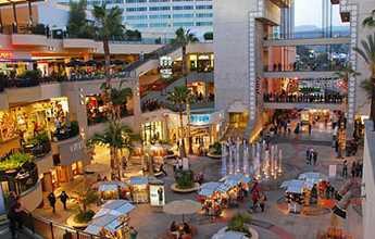 Inilah Kota Shopping Terbaik di Dunia