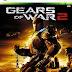 Gears of War 2 Download Now