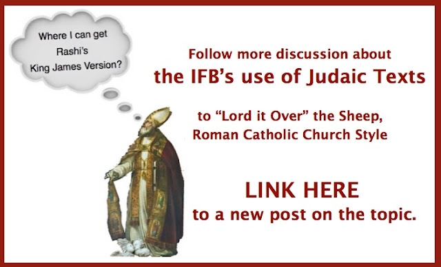 http://redeemdinah.blogspot.com/2016/06/the-high-priests-of-ifb-using-judaic.html