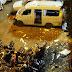 Bom Panci Meledak, 3 Polisi Tewas, Jasad Teroris Ditolak Warga, Kriminolog Sebut Sebagai Imbas Ketegangan Pilkada DKI