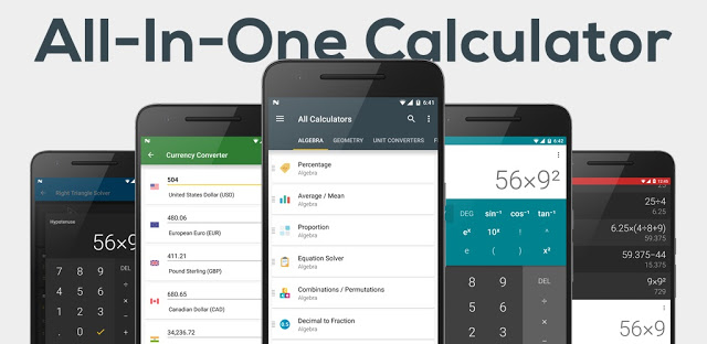 all-in-one-calculator