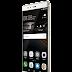 Huawei P9 με διπλή κάμερα - Η καινοτομία στη φωτογράφιση μέσω smartphone