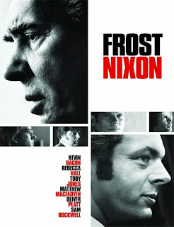 El desafío: Frost contra Nixon (2008) | 3gp/Mp4/DVDRip Latino HD Mega