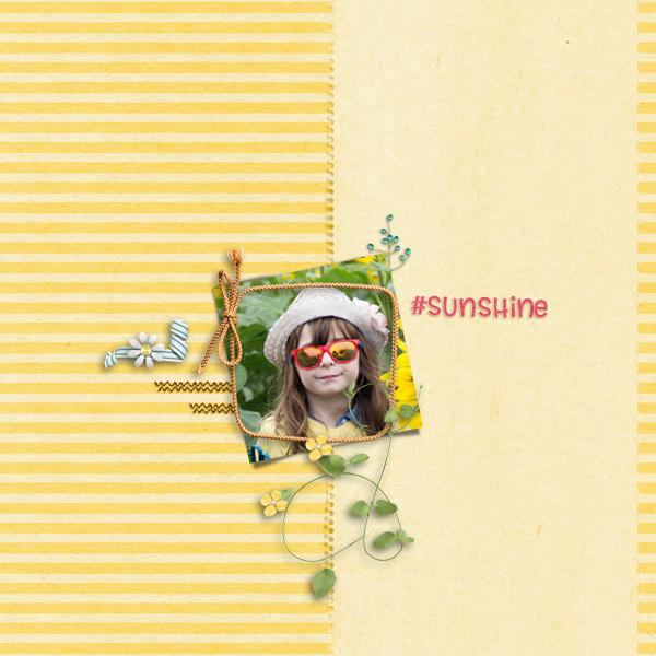 sunshine © sylvia • sro 2018 • let the sun shine in by jen yurko